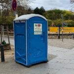 Туалетная кабина_J0686