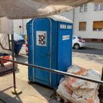 Туалетная кабина_J0687