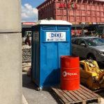 Туалетная кабина_J0688