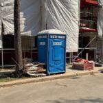 Туалетная кабина_J0689