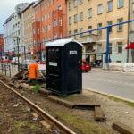 Туалетная кабина_J0691