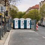 Туалетная кабина_J0692