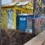 Туалетная кабина_J0693