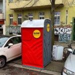 Туалетная кабина_J0694