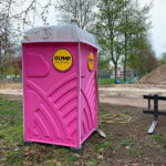 Туалетная кабина_J0697
