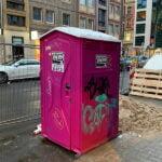 Туалетная кабина_J0698