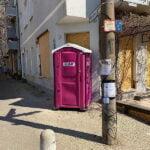 Туалетная кабина_J0701