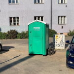 Туалетная кабина_J0702