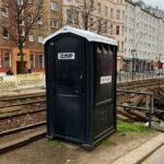 Туалетная кабина_J0703