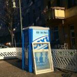 Туалетная кабина_J0705