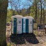 Туалетная кабина_J0706