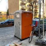 Туалетная кабина_J0708