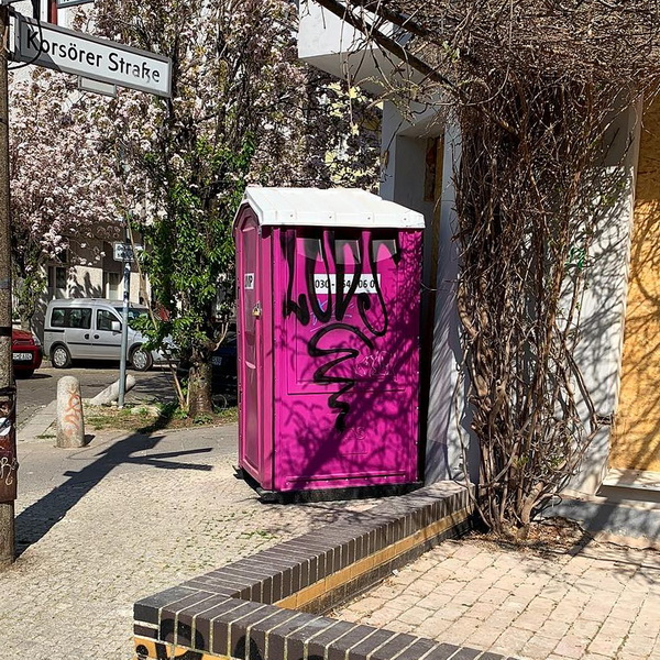 Туалетная кабина_J0710