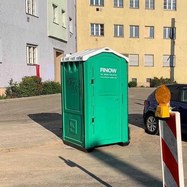 Туалетная кабина_J0713