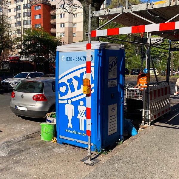 Туалетная кабина_J0715