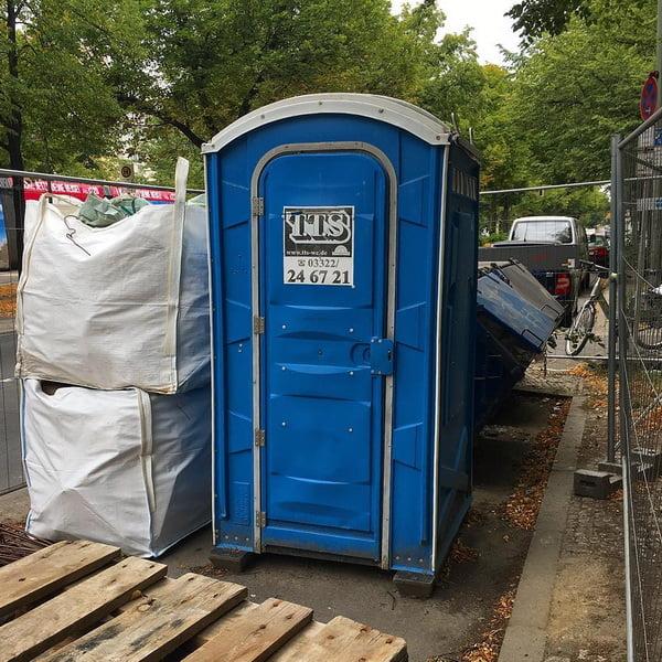 Туалетная кабина_J0717