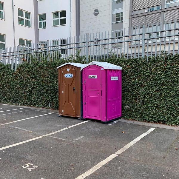 Туалетная кабина_J0718