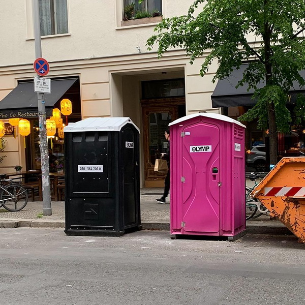 Туалетная кабина_J0719