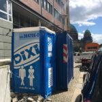 Туалетная кабина_J0724