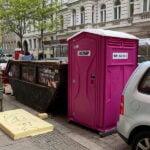 Туалетная кабина_J0729