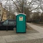 Туалетная кабина_J0731