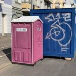 Туалетная кабина_J0732