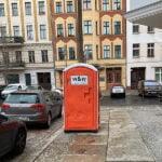 Туалетная кабина_J0733
