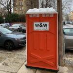 Туалетная кабина_J0735
