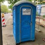 Туалетная кабина_J0736