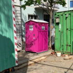 Туалетная кабина_J0737