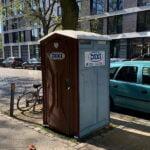 Туалетная кабина_J0739