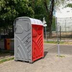 Туалетная кабина_J0740
