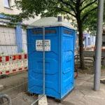 Туалетная кабина_J0741