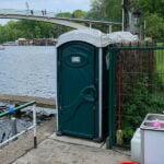 Туалетная кабина_J0742