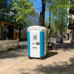 Туалетная кабина_J0743