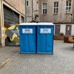 Туалетная кабина_J0744