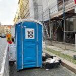 Туалетная кабина_J0745