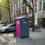 Туалетная кабина_J0746