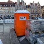 Туалетная кабина_J0749