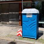Туалетная кабина_J0753