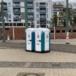 Туалетная кабина_J0754
