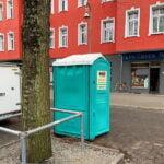 Туалетная кабина_J0756