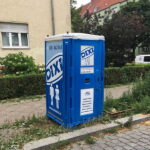 Туалетная кабина_J0757