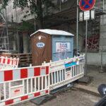 Туалетная кабина_J0758