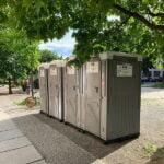 Туалетная кабина_J0761