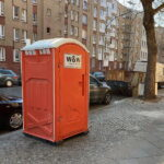 Туалетная кабина_J0762