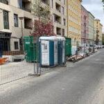 Туалетная кабина_J0766