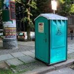 Туалетная кабина_J0768