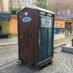 Туалетная кабина_J0770