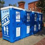 Туалетная кабина_J0771